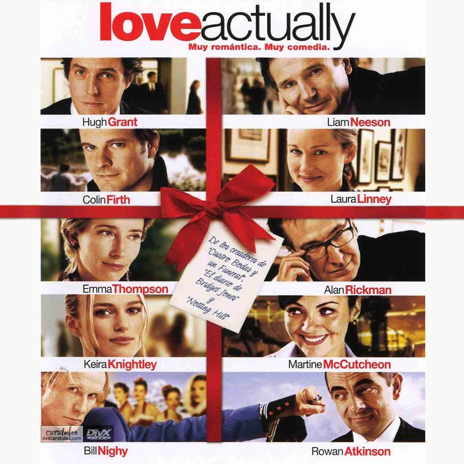 Love-Actually-british-gentlemen-27798472-945-945.jpg