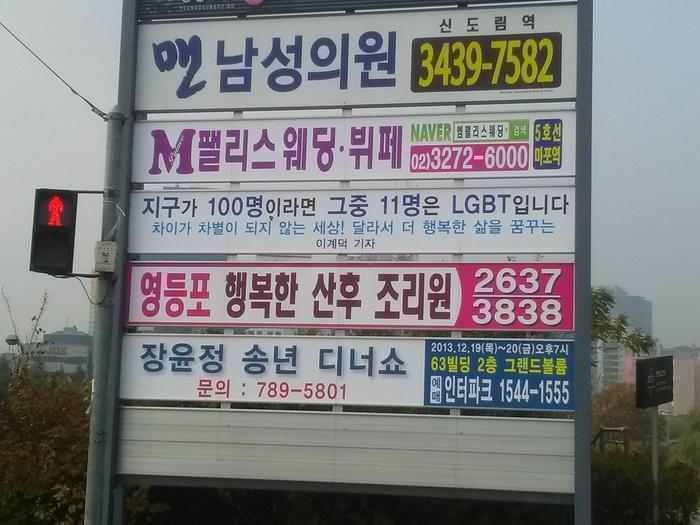 201311155705390.jpg