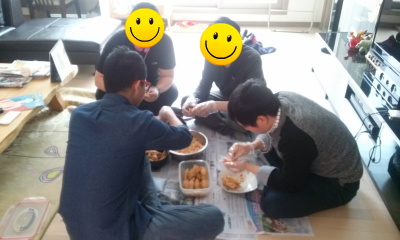 유부초밥.jpg