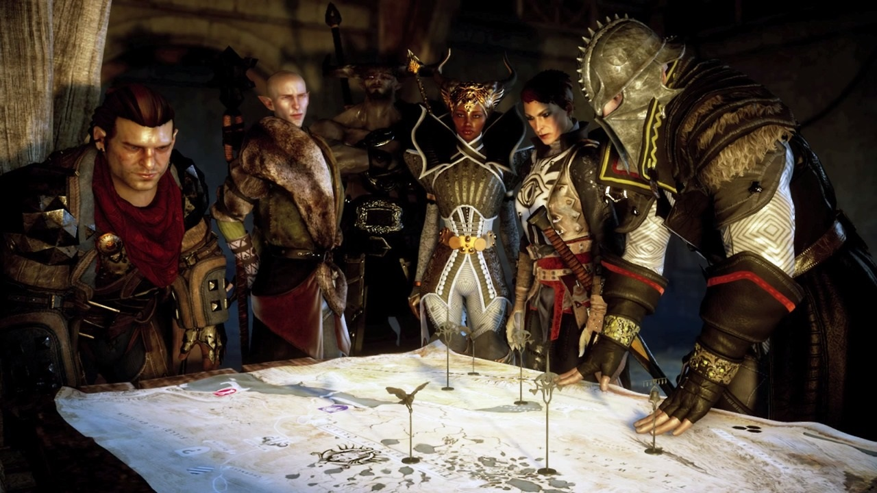 Dragon-Age-Inquisition-Preview-08.jpg