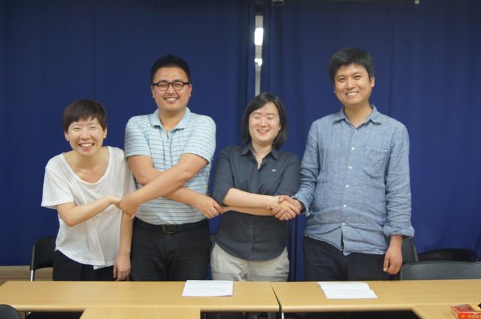 [47호][활동스케치 #2] 한국 LGBTI 커뮤니티 사회적 욕구조사 진행 후기1.jpg
