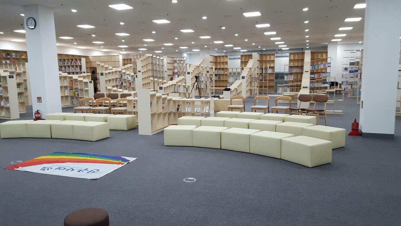 2도서관.jpg