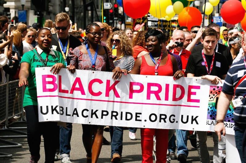 763-london-pride-29-jun13-da5n68-b33eaeae.jpeg