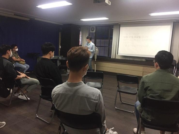 9th_meeting.jpg