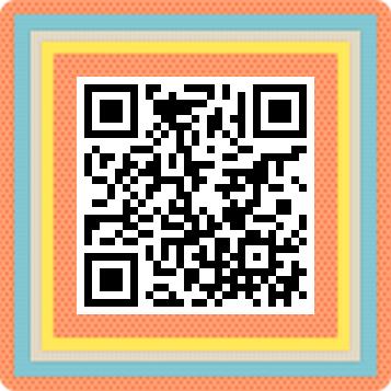KakaoTalk_20200117_142021168.jpg