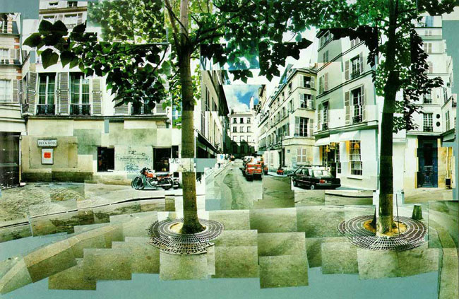 David Hockney_Place Furstenberg_Paris August_7_8_9_1985_1.jpg