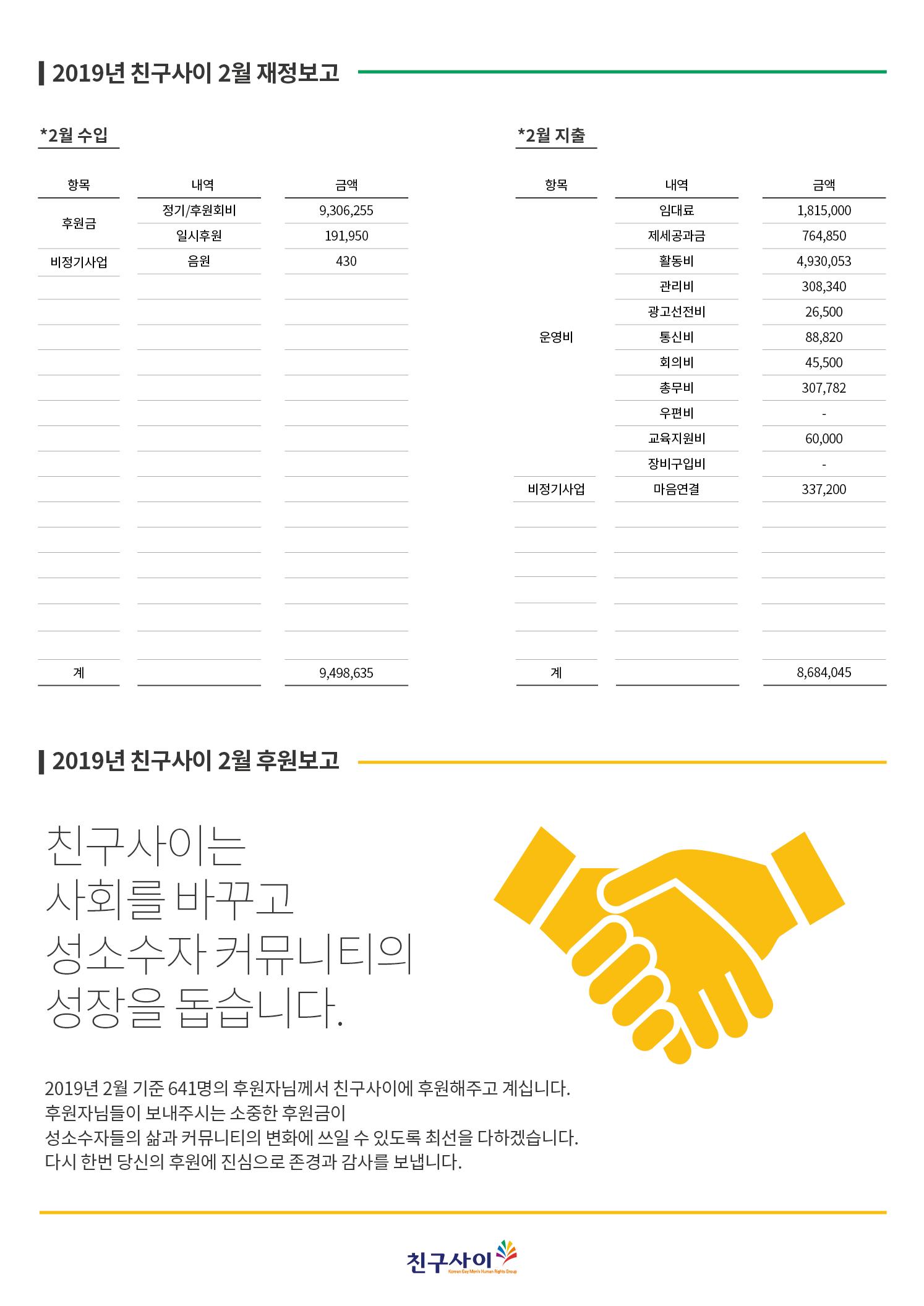 2019 _2월 재정보고.png