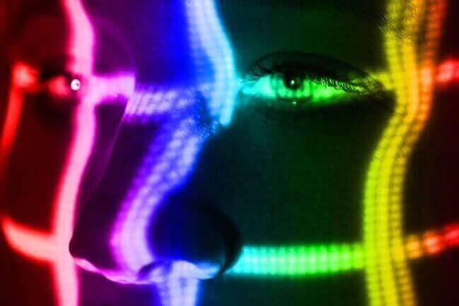 Burdick-Artificial-Intelligence-Identify-Gay-People-Faces.jpg