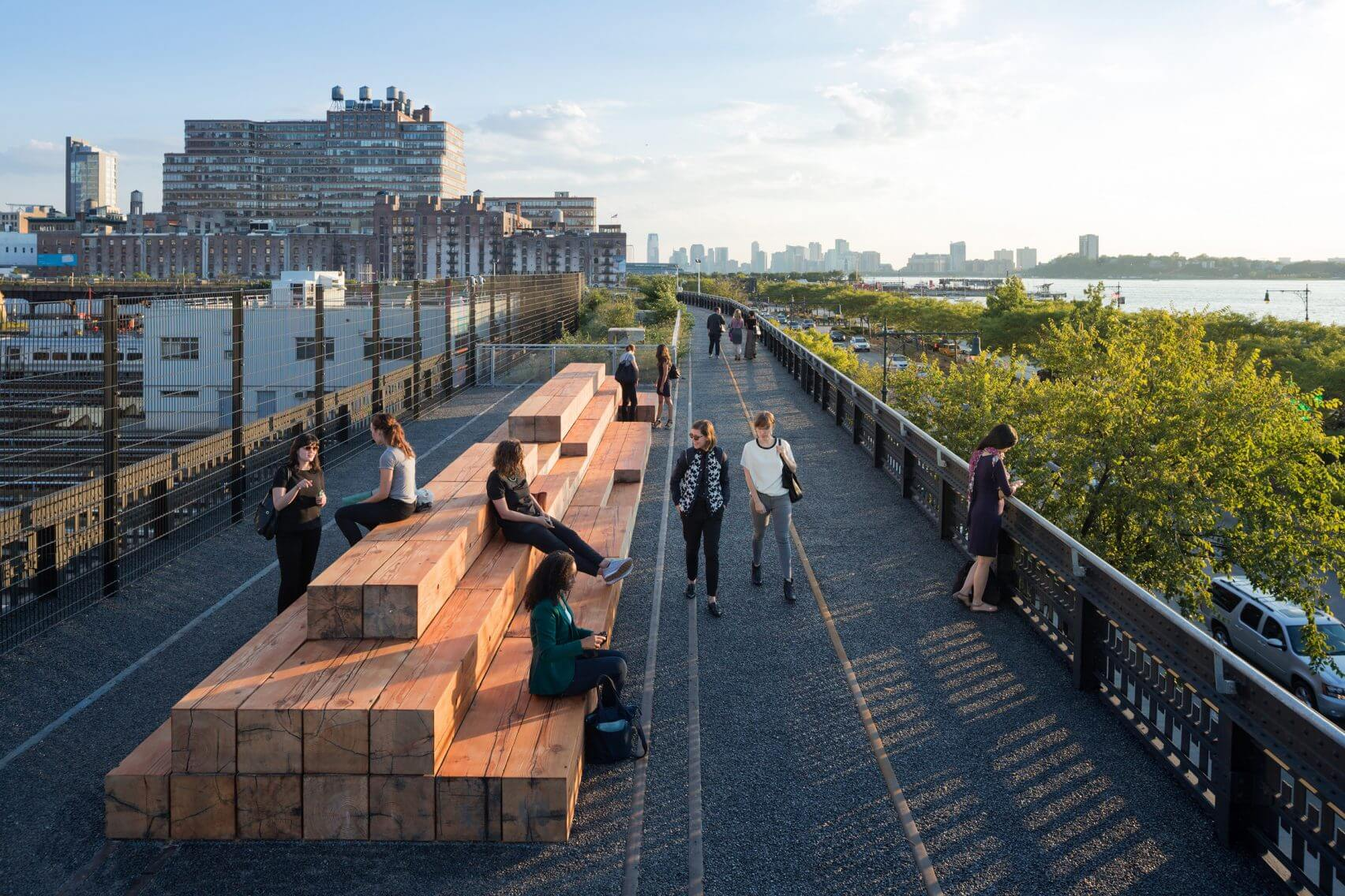 high-line-network-launches-platform-gentrificaiton-dezeen-col-a-1704x1136.jpg